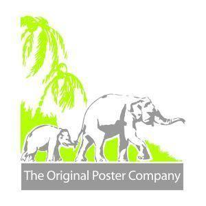 franchise original poster company l avis de 6 franchis 233 s