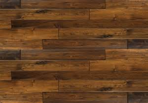 tobacco brown designer black walnut lauzon hardwood