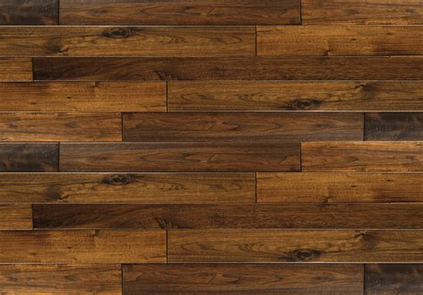 wooden floor tobacco brown designer black walnut lauzon hardwood