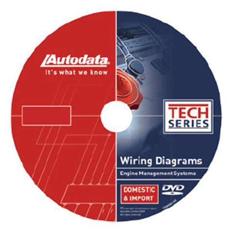 autodata 10 cdx640 wiring diagrams dvd engine management