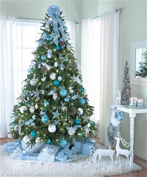 10 Tree Decoration Ideas by Green Decorating Ideas Easyday
