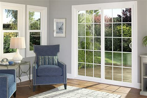 Window World Patio Doors Patio Doors Window World Tx