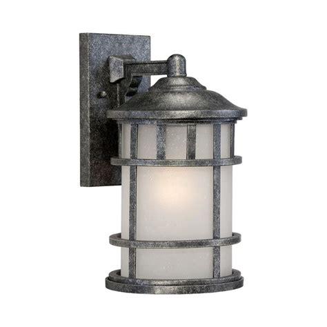 outdoor dekorieren ideen fã r die besten outdoor wall light fixtures ideen auf