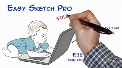 Sketches Pro by Want To Create Doodles On Pc Unleash Your Imagination