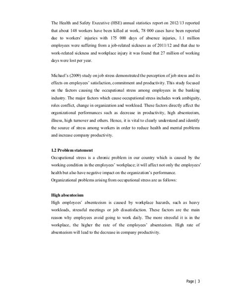 Mba Thesis On Employee Retention by Mba Thesis