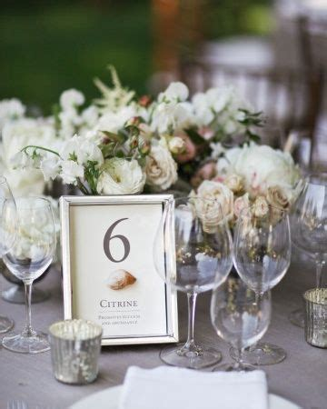 themes for table names at weddings wedding table names quirky wedding ideas chwv