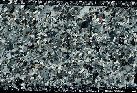 tartan twinning 100 tartan twinning sedimentary rocks mineral deposits lecture notes docsity media tweets