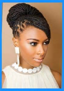 weave updo hairstyles for americans african american braided hairstyles for weddings micro
