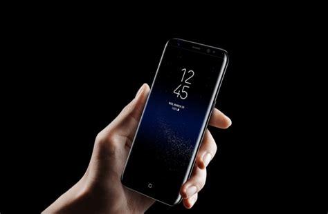 samsung galaxy s9 launch bereits ende januar 2018 notebookcheck news