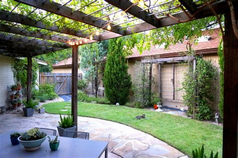 Garten Tipps by Preparing Your Yard For Fall