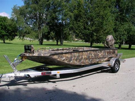 excel boats illinois excel boats for sale 4 boats