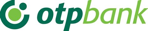 otp bank address otp bank atm si 243 fok obi 193 ruh 225 z pelso
