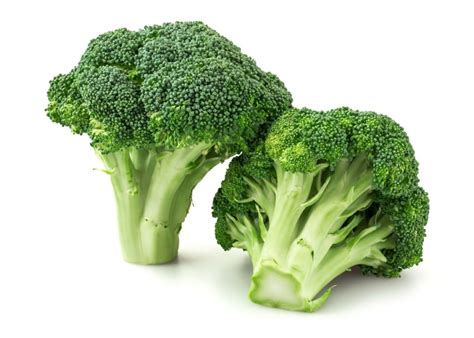 protein in broccoli 10 high protein vegetables you should be phytomaniac