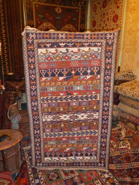cito tappeti kilim tappeti cm fashion graffiti large rugs for living