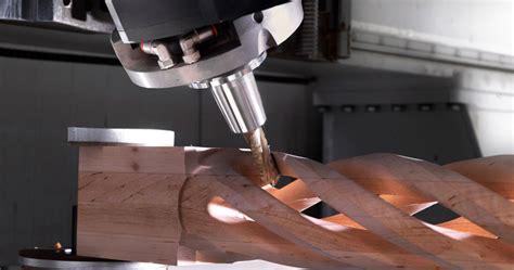 biesse woodworking machines woodworking machinery woodworking machines biesse