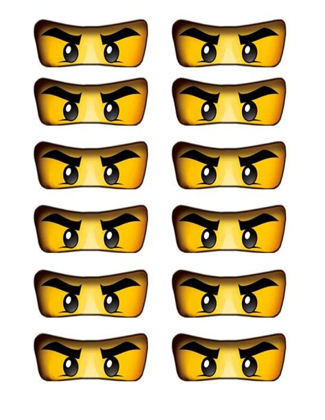 ninjago printable poster 13 best images about lego party on pinterest birthday