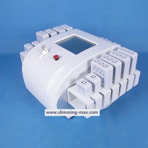 mitsubishi laser diode 12pads 980nm 650nm 100mw mitsubishi laser diode guangzhou max equipment company