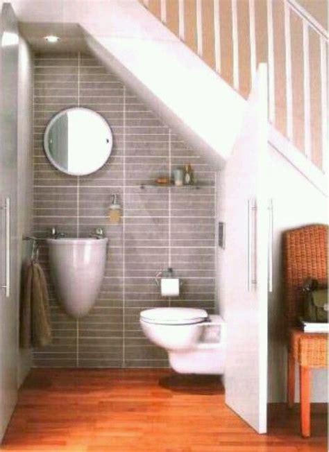 Tiny Bathroom Ideas by Best 25 Tiny Bathrooms Ideas On Shower Room