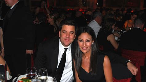 josh elliott and liz cho are engaged page six elliott departs good morning america for nbc sports gig