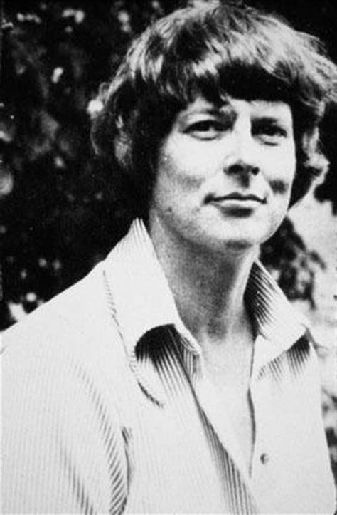 Jane Rule: A Perfectly Nice Man | theinkbrain
