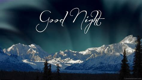 Good Night Images | good night comments pictures graphics for facebook myspace