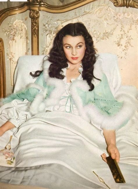 scarlett ohara hairstyle 49 best images about more scarlett o hara than scarlett