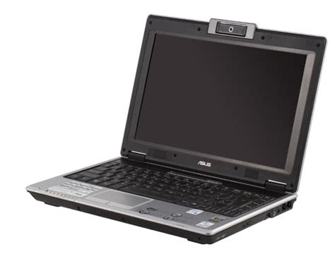 Asus Laptop Wireless Problem asus f9f notebook drivers for windows vista all driver for windows
