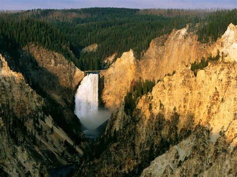 yellowstone national park yellowstone national park photos national geographic
