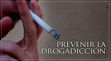 imagenes impactantes sobre la drogadiccion 191 c 243 mo prevenir la drogadicci 243 n aci prensa