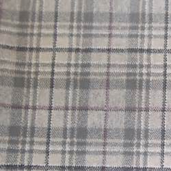 Brown Stair Carpet by Osprey Tartan Carpet Clan Tartan Finder 49 58