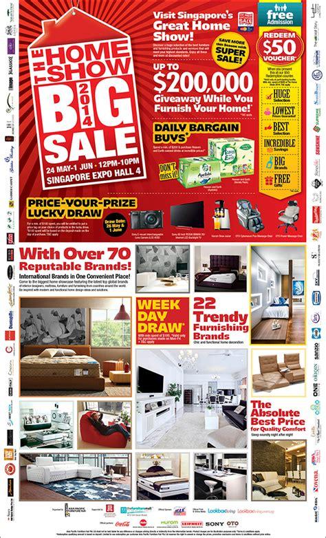 ad home design show 2016 the home show 2014
