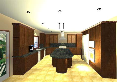 2020 Kitchen Design Price Kitchen Cabinet Software Marketing Sales Contractor Talk