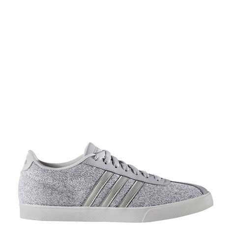 Lc Neo Grey Size S s adidas neo courtset grey casual athletic shoes b74561 sizes 7 11 last reviews