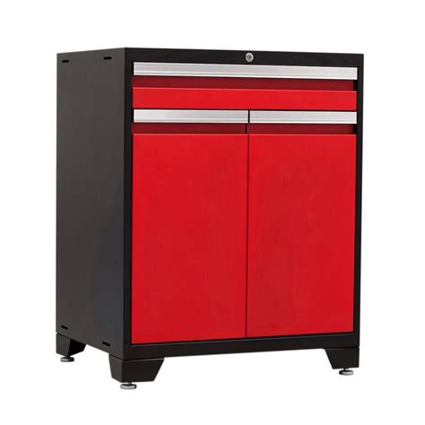 new age pro series cabinets newage products pro 3 series 37 in h x 28 in w x 22 in