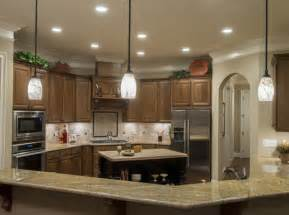 Fluorescent Light Kitchen Fixtures - cree introduces a new led light bulb that is both