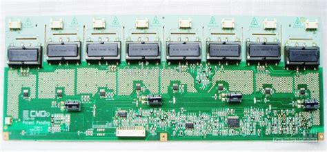 Inverter Backlight Board Lcd Tv Sony Klv 32bx300 original 1315b1 16a backlight inverter board for samsung