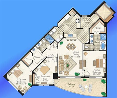 st tropez townhome floorplans st tropez condos for sale and condos for rent in fort myers