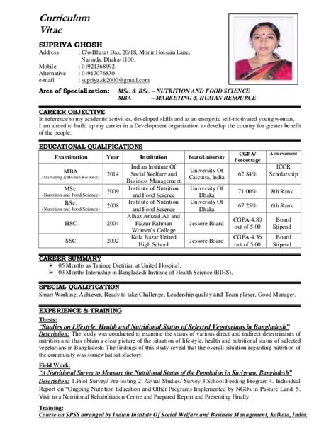 Support Letter For Ngo resume format for internship in ngo resume ixiplay free