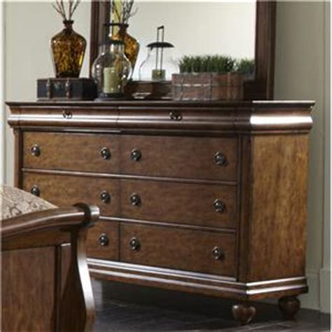 bedroom furniture indianapolis bedroom furniture godby home furnishings noblesville