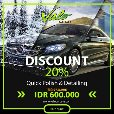 Paket Promo Masterpiece Car Wash Wax Cleaner All In One diskon 20 untuk detailing dari valo car care gotomalls