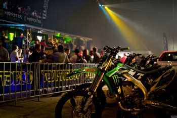 motocross gear gold coast jetpilot of nights a success on the gold coast
