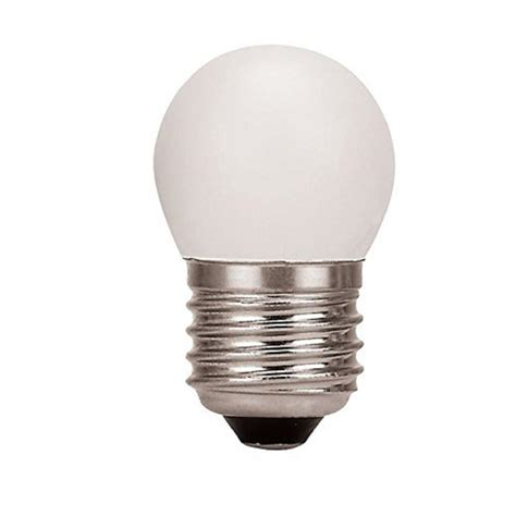 Halco Lighting Technologies by Halco Lighting Technologies 5w Equivalent Soft White S11