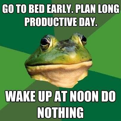 go to bed meme facebook meme pictures images photos