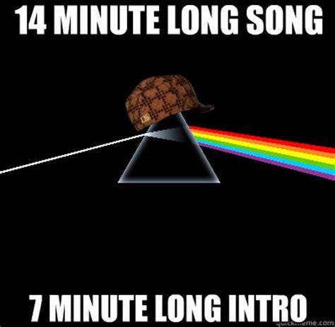Pink Floyd Meme - scumbag pink floyd memes quickmeme