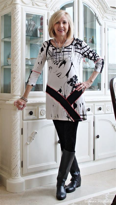 pinterest fashion 50 plus 1000 images about fashion for older women on pinterest