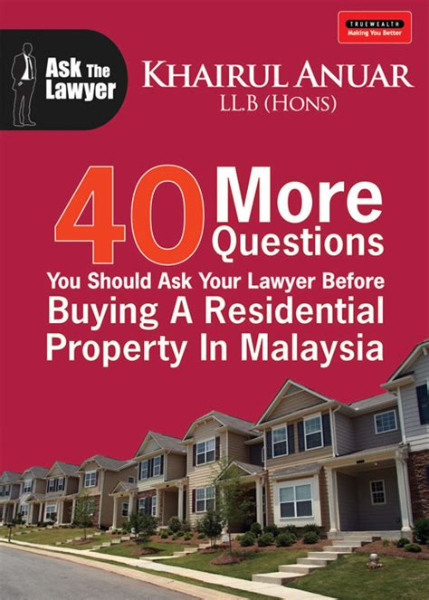 questions to ask solicitor when buying a house questions to ask solicitor when buying a house 28 images buyer information team