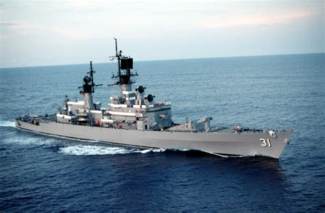 cg helpline list of cruisers of the united states navy military wiki