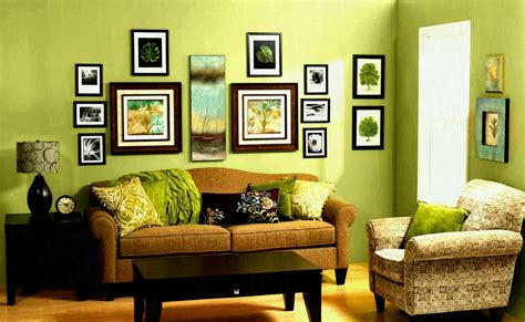 Cheap Living Room Ideas Simple Cheap Living Room Ideas Beautiful Rooms On A Bud Antique Paint Livingroom Design Modern