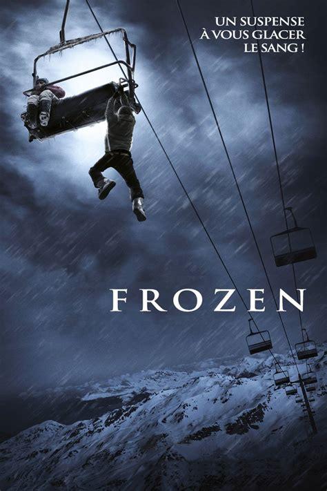 Film Frozen Horreur | frozen films horreur com