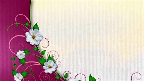 Wedding Animation Hd by Free Wedding Background Free Hd Motion Graphics
